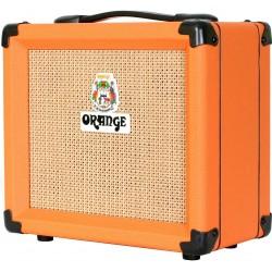 Усилвател за китара:Orange Crush 12L
