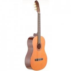 Детска класическа китара 1/4 : Startone CG851 1/4