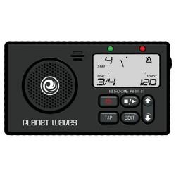 Дигитален метроном:Planet Waves PW-MT-01