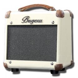 Лампов китарен усилвател Bugera BC15