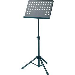 Пулт за ноти: Proel RSM360M