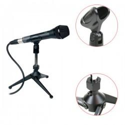 Настолна стойка за микрофон: Proel DST60TL