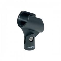 Държач за безжичен микрофон : Proel APM25