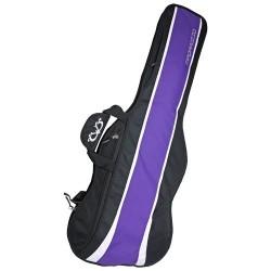 Калъф за ел.китара : Madarozzo G0040-EG/PL