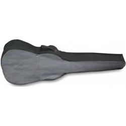 Калъф за акустична китара : Stagg STB-1W