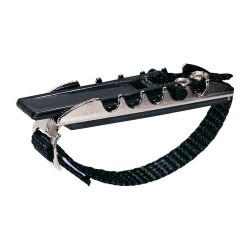 Капо за китара: Dunlop 14F