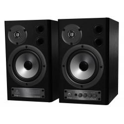 Студийни монитори : BEHRINGER MS40 pair (комплект)