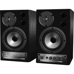 Студийни монитори : BEHRINGER MS20 pair (комплект)