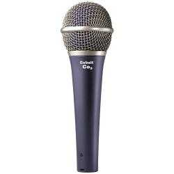 Electro-Voice Cobalt Co9
