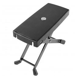 Столче за крак за китаристи: KONIG&MEYER 14640