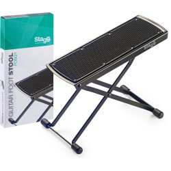 Степека за крак: STAGG FOS-Q1