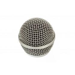Резервна решетка за микрофон:STAGG SPA-M58