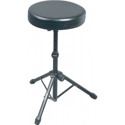Столче за барабани: PROEL SGB85BK
