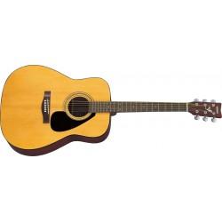 Акустична китара YAMAHA F-310