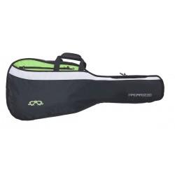 Калъф за акустична китара: MADAROZZO MA-G008-DR/BA