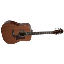 Акустична китара Hohner CD-65 SB