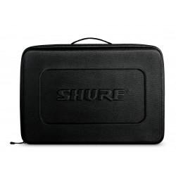 Куфар за микрофон SHURE 95A16526