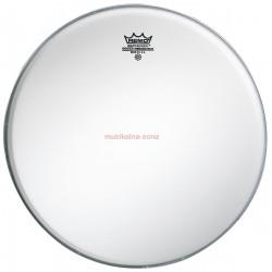 Кожа за барабан 16 инча: REMO BA-0116