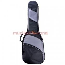 Калъф за акустична китара : SOUNDSATION PGB-5AG