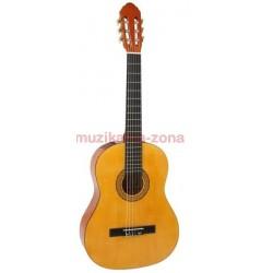Класическа китара 4/4: TOLEDO PRIMERA 4/4