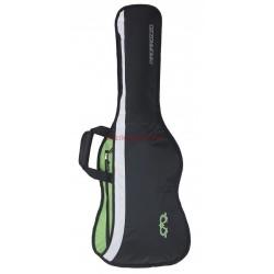 Калъф за ел китара:Madarozzo MA-G008-EG/BA