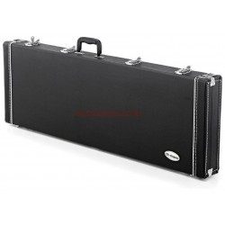 Куфар за бас китара : E-bass Case BK