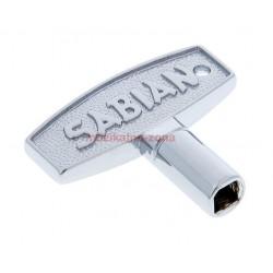 Ключ за барабани SABIAN SA61011