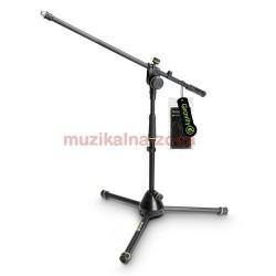 Стойка за микрофон: GRAVITY MS4221 B