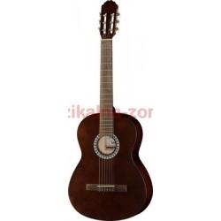 Класическа китара: GEWA PURE CLASSIC BASIC 4/4