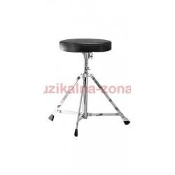 Столче за барабани: MAXTONE TFL-196N