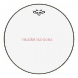 Кожа за барабан 15'': REMO BE-0315