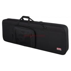Софт куфар за китара: GATOR FOAM CASE EG