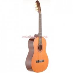 Класическа китара за деца STARTONE CG851 1/8