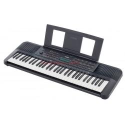 Преносим синтезатор:YAMAHA PSR E273