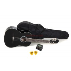 К-т класическа китара с аксесоари GEWA PURE BASIC SET 3/4