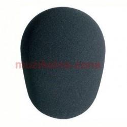 Гъба за кондензаторен микрофон PROEL WS 1BK