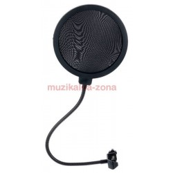 Поп филтър за микрофон : FPOP1