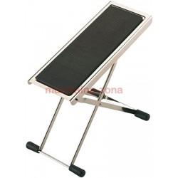 Степенка / столче / за крак K&M14670 N