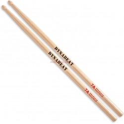 Палки за барабани: WINCENT DYNABEAT 7A