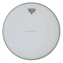 Кожа за соло барабан: REMO BE-0114-00