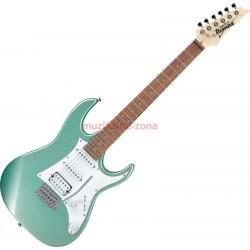 Електрическа китара IBANEZ GRX40 MGN