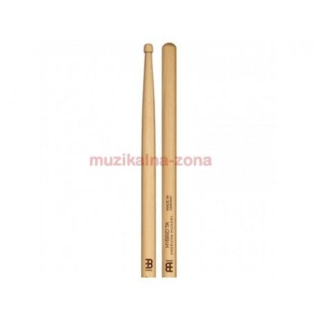 Палки за барабани MEINL HYBRID 7A