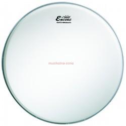 Кожа за барабан ENCORE EN-0115BA