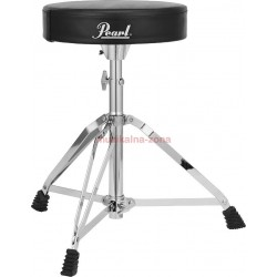 Стол барабан PEARL D-50